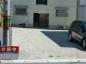 神戸市垂水区星が丘1丁目の売地の画像