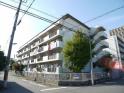 橋本第1マンションの画像