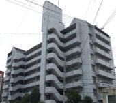 姫路市広畑区東新町3丁目のマンションの画像