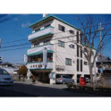 関西興産ビルの画像
