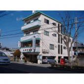 神戸市西区王塚台1丁目のマンションの画像