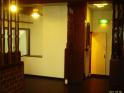 板宿丸井ビルの画像
