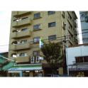 神戸市須磨区須磨浦通5丁目のマンションの画像