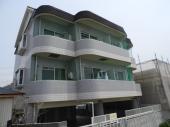明石市松江のマンションの画像