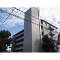 尼崎市久々知西町1丁目のマンションの画像