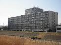 多賀城ロジュマンA棟の画像