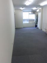 神戸市中央区元町通2丁目の事務所の画像