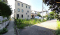 越谷市大字弥十郎の売地の画像