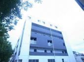 芦屋市大桝町のマンションの画像
