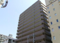 プログレス西明石駅前の画像