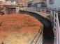姫路市的形町的形の売地の画像