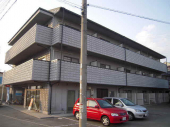 高砂市米田町米田の店舗一部の画像