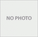 ユーロハイツ八潮の画像
