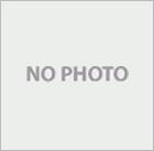 八潮市大字木曽根のアパートの画像
