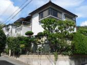 西宮市名塩赤坂の一戸建ての画像