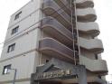 姫路市広畑区小松町2丁目のマンションの画像