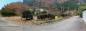 丹波市山南町玉巻の売地の画像