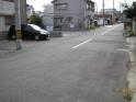 西田ガレージの画像