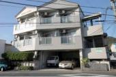 姫路市白国2丁目のマンションの画像