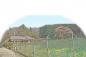 篠山市火打岩の中古一戸建の画像