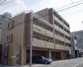 姫路市東延末1丁目のマンションの画像