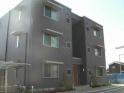姫路市飾磨区上野田6丁目のマンションの画像