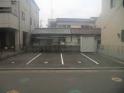 馬場町山内ガレージの画像