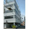姫路市飾磨区三宅3丁目の事務所の画像