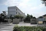 尼崎市立中学校 中央中学校