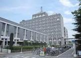 尼崎市役所