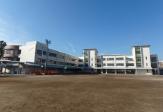 尼崎市立 立花小学校