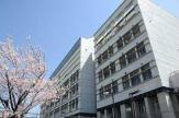 尼崎市立尼崎高校