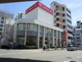 三菱東京UFJ銀行西明石