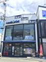 いかりスーパーマーケット・JR芦屋店