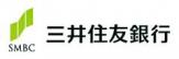 (株)三井住友銀行 芦屋駅前支店
