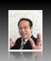 藤田博幸の画像